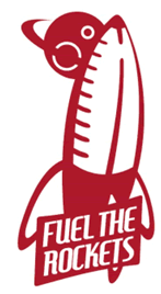 fuel-the-rockets